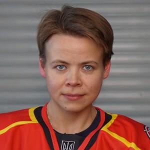 Bogaevskaya