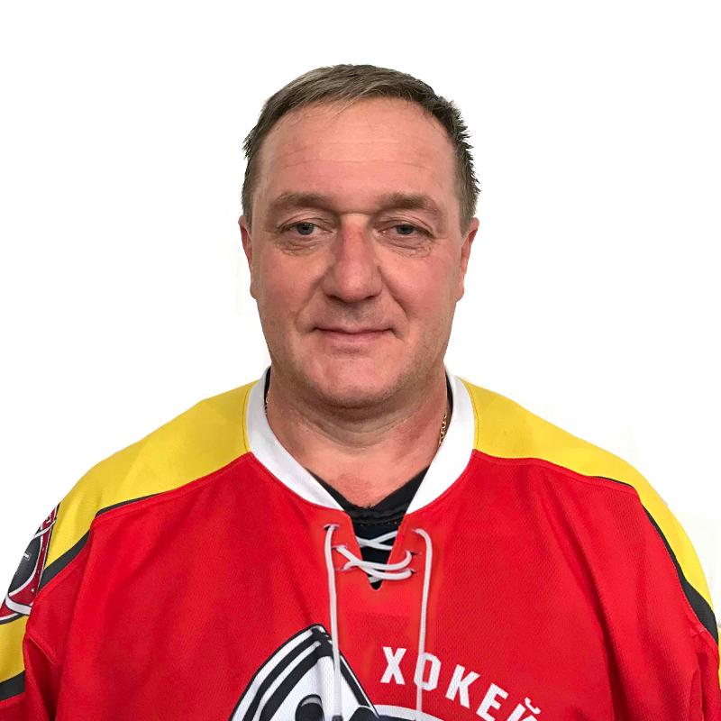 Немченко Олег Константинович