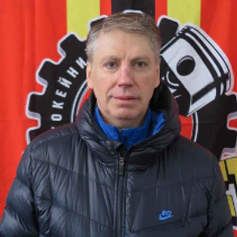 Хоменко-Анатолий-Андреевич-(тренер)