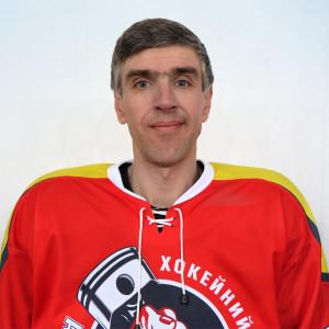 Мищенко Александр