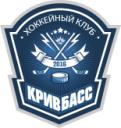 ХК_Кривбасс