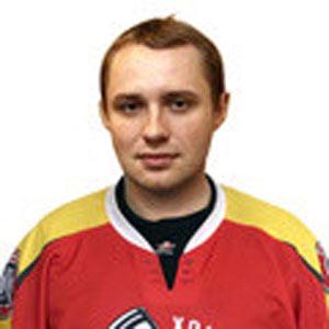Яковенко Александр