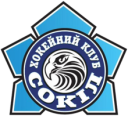 Sokol_logo