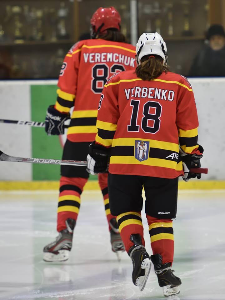 verbenko-dr-1