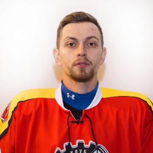 Олег Задоенко