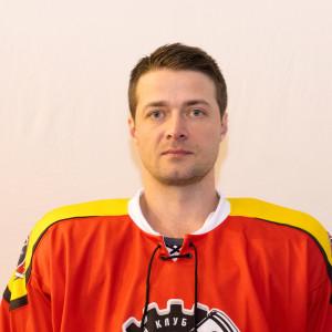 Александр Хмиль