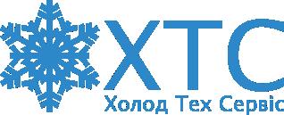 kholod-tekh-servis-logo